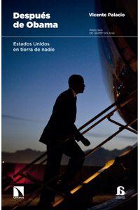 lib-despues-de-obama-otros-editores-9788490972878