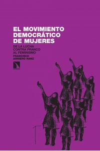lib-el-movimiento-democratico-de-mujeres-otros-editores-9788490972717