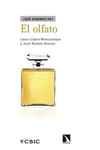 lib-el-olfato-otros-editores-9788490972939
