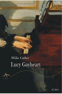 lib-lucy-gayheart-alba-editorial-9788484286257