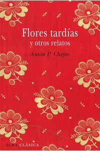 lib-flores-tardias-y-otros-relatos-alba-editorial-9788484287957