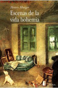 lib-escenas-de-la-vida-bohemia-alba-editorial-9788484288138