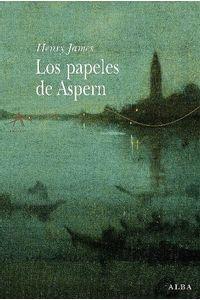 lib-los-papeles-de-aspern-alba-editorial-9788484286318