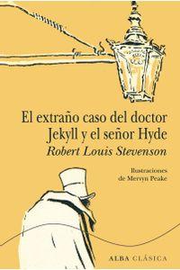 lib-el-extrano-caso-del-doctor-jekyll-y-el-senor-hyde-alba-editorial-9788490650738
