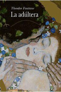 lib-la-adultera-alba-editorial-9788484288794