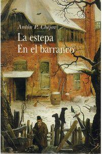 lib-la-estepa-en-el-barranco-alba-editorial-9788484287704