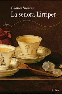 lib-la-senora-lirriper-alba-editorial-9788484287759