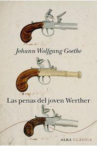 lib-las-penas-del-joven-werther-alba-editorial-9788484286905