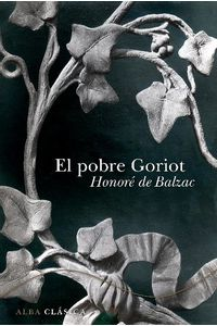 lib-el-pobre-goriot-alba-editorial-9788484286752