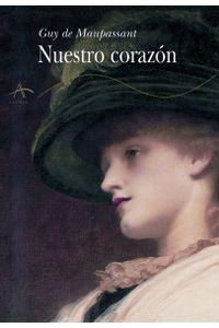 lib-nuestro-corazon-alba-editorial-9788484288121
