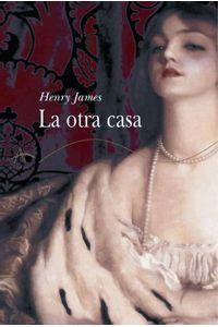 lib-la-otra-casa-alba-editorial-9788490651629