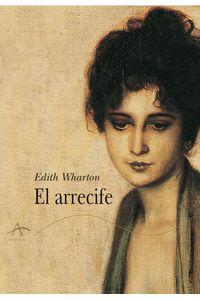 lib-el-arrecife-alba-editorial-9788490652459