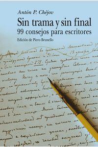 lib-sin-trama-y-sin-final-alba-editorial-9788490652657