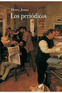 lib-los-periodicos-alba-editorial-9788490652879