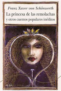 lib-la-princesa-de-las-remolachas-alba-editorial-9788490653999