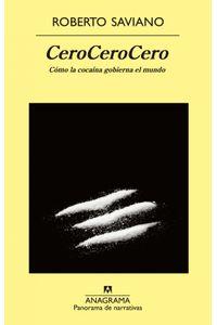 lib-cerocerocero-editorial-anagrama-9788433934857