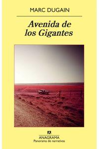 lib-avenida-de-los-gigantes-editorial-anagrama-9788433934666