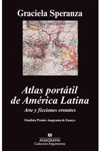 lib-atlas-portatil-de-america-latina-editorial-anagrama-9788433933973