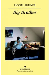 lib-big-brother-editorial-anagrama-9788433934901