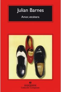 lib-amor-etcetera-editorial-anagrama-9788433934758