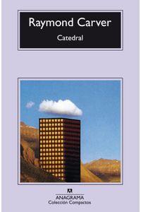 lib-catedral-editorial-anagrama-9788433927873