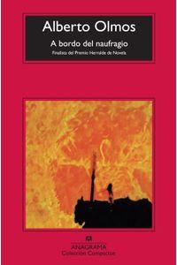 lib-a-bordo-del-naufragio-editorial-anagrama-9788433934307