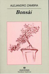 lib-bonsai-editorial-anagrama-9788433932471