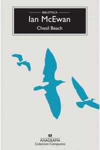 lib-chesil-beach-editorial-anagrama-9788433938275