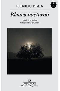 lib-blanco-nocturno-editorial-anagrama-9788433932785