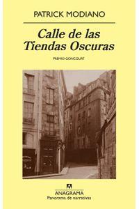 lib-calle-de-las-tiendas-oscuras-editorial-anagrama-9788433935304