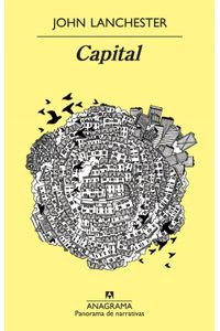 lib-capital-editorial-anagrama-9788433927712