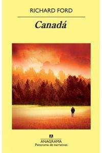 lib-canada-editorial-anagrama-9788433927927