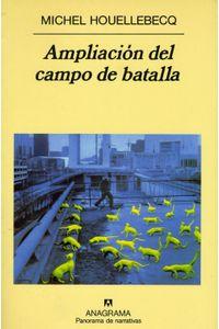 lib-ampliacion-del-campo-de-batalla-editorial-anagrama-9788433935892