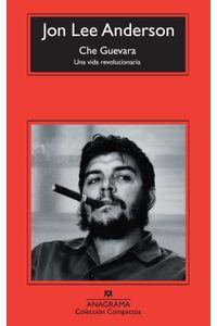 lib-che-guevara-editorial-anagrama-9788433935946