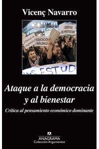lib-ataque-a-la-democracia-y-al-bienestar-editorial-anagrama-9788433936318