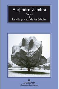lib-bonsai-y-la-vida-privada-de-los-arboles-editorial-anagrama-9788433936783