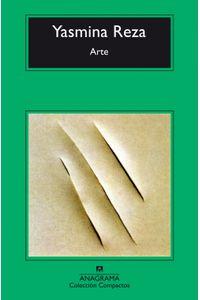 lib-arte-editorial-anagrama-9788433937544