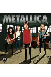 lib-metallica-band-records-penguin-random-house-9788417125608
