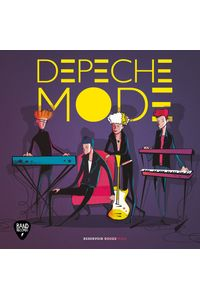 lib-depeche-mode-band-records-penguin-random-house-9788417125714