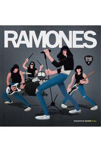 lib-ramones-band-records-penguin-random-house-9788417125011