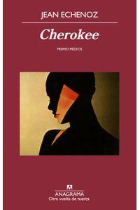 lib-cherokee-editorial-anagrama-9788433935106