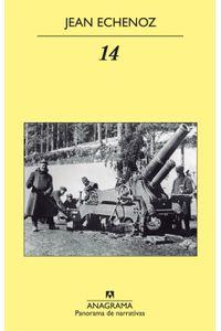lib-14-editorial-anagrama-9788433927941