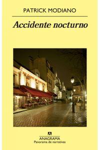 lib-accidente-nocturno-editorial-anagrama-9788433935472