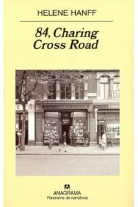 lib-84-charing-cross-road-editorial-anagrama-9788433935885
