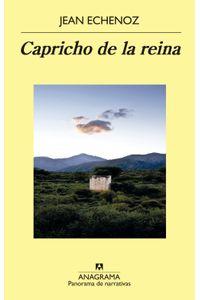 lib-capricho-de-la-reina-editorial-anagrama-9788433936165