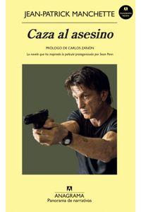 lib-caza-al-asesino-editorial-anagrama-9788433936127