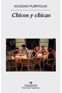lib-chicos-y-chicas-editorial-anagrama-9788433937339