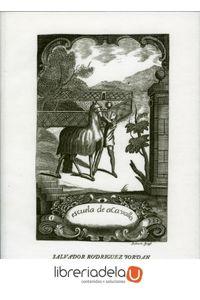 ag-escuela-de-a-cavallo-editorial-almuzara-9788493337803
