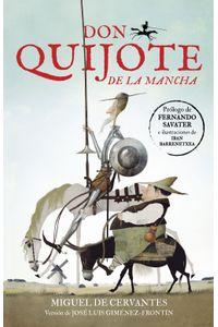 lib-don-quijote-de-la-mancha-coleccion-alfaguara-clasicos-penguin-random-house-9788420485089