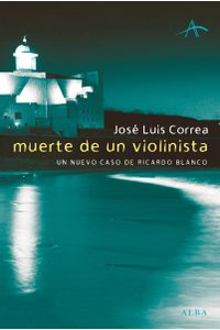 lib-muerte-de-un-violinista-alba-editorial-9788484288770